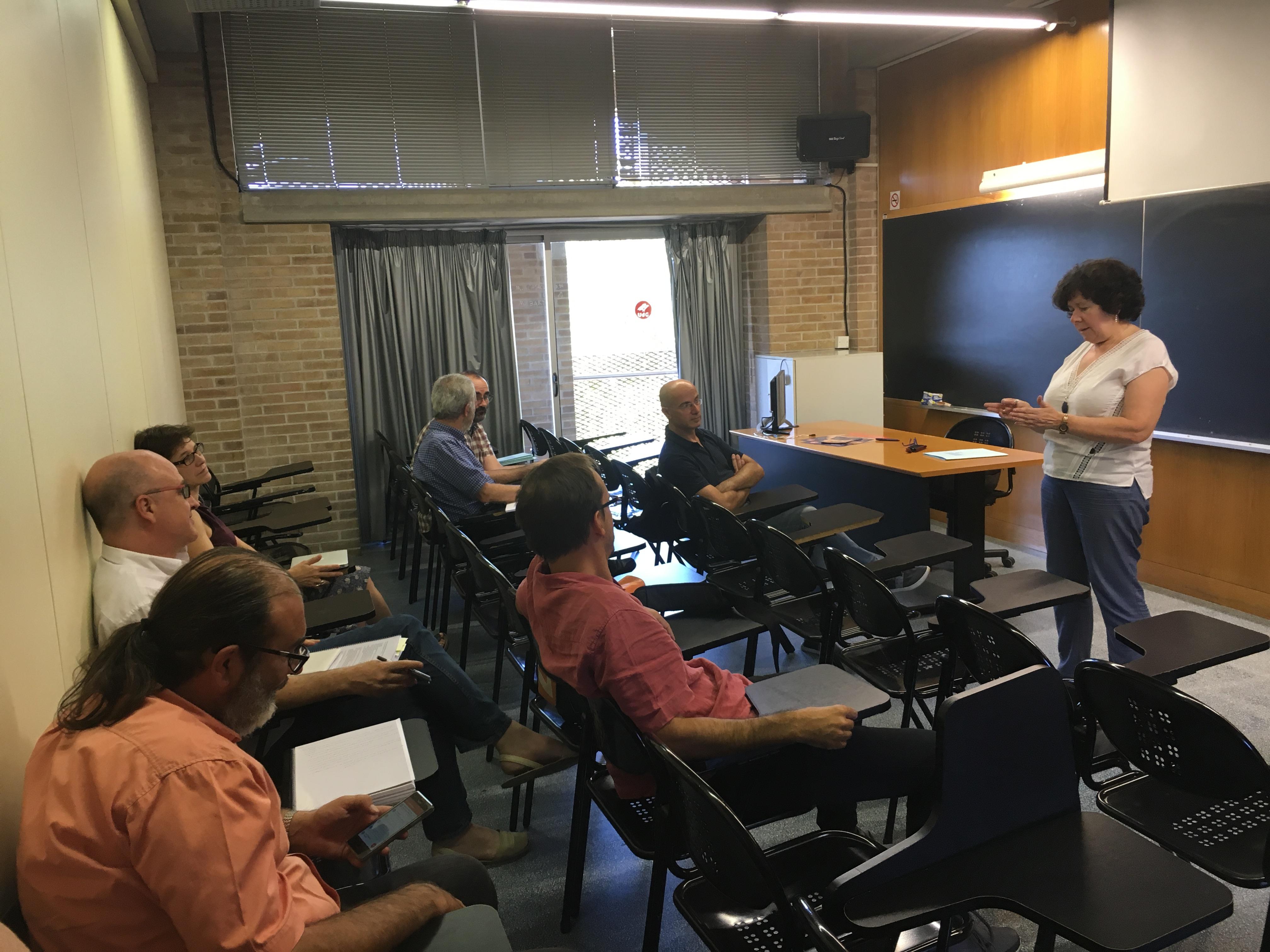 reunio-professors