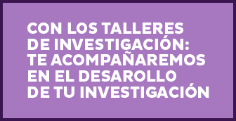 05_master_investigacion_ES.png