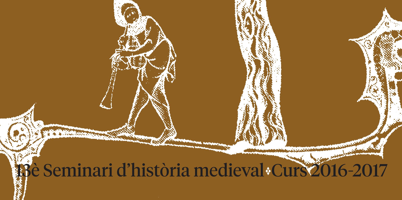 sem-historia-medieval-1
